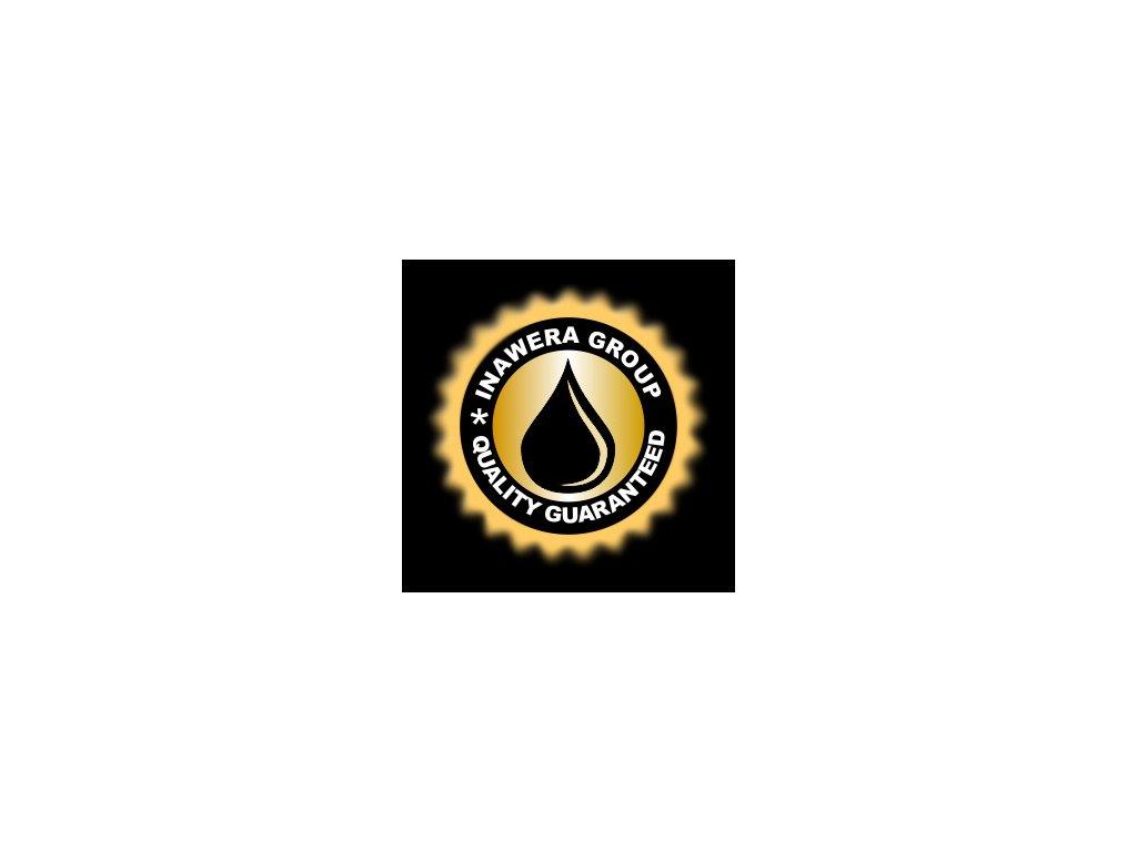 Gold Ducat Tobacco: příchuť Inawera 10 ml