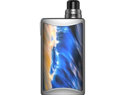 Vandy Vape Kylin M AIO POD 70W grip Blue