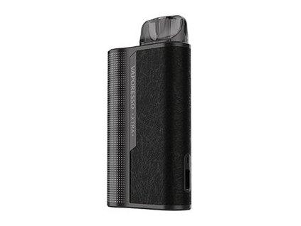 Vaporesso XTRA Pod elektronická cigareta 900mAh Grey
