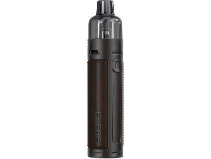 iSmoka-Eleaf iSolo R 30W grip Full Kit 1800mAh Dark Brown