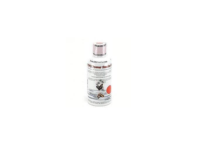 Báze Inawera VPG Power Smoke 100ml PG50/VG50 (Balení 10 x 10 ml) 6mg