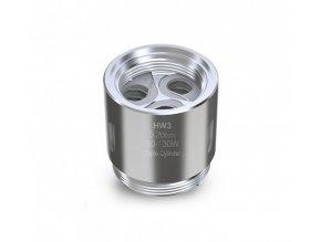iSmoka-Eleaf HW3 Triple Cylinder žhavicí hlava 0,2ohm