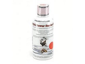 Báze Inawera VPG Power Smoke 100ml PG50/VG50 (Balení 10 x 10 ml) 12mg