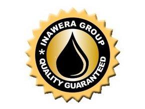 Malina: příchuť Inawera 10 ml