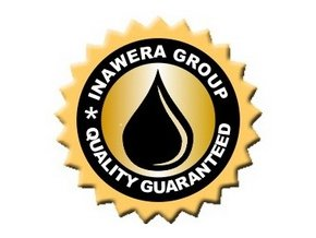 Višeň v Likéru: příchuť Inawera 10 ml