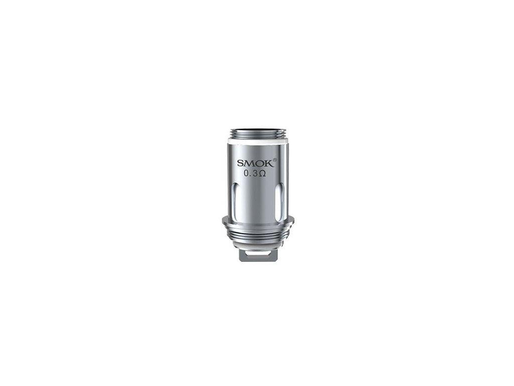 Smoktech Vape Pen Dual Core žhavicí hlava 0,3ohm