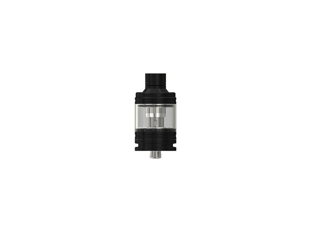 iSmoka-Eleaf Melo 4 clearomizer 4,5ml Black