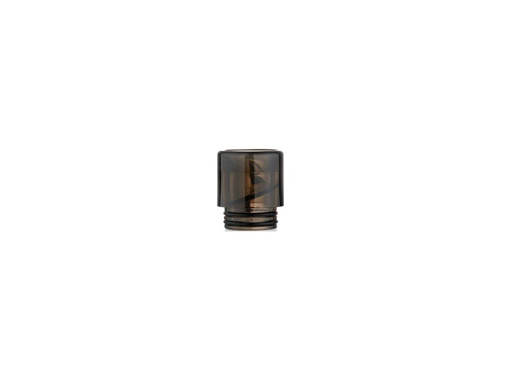 Spiral 810 náustek pro clearomizer Black