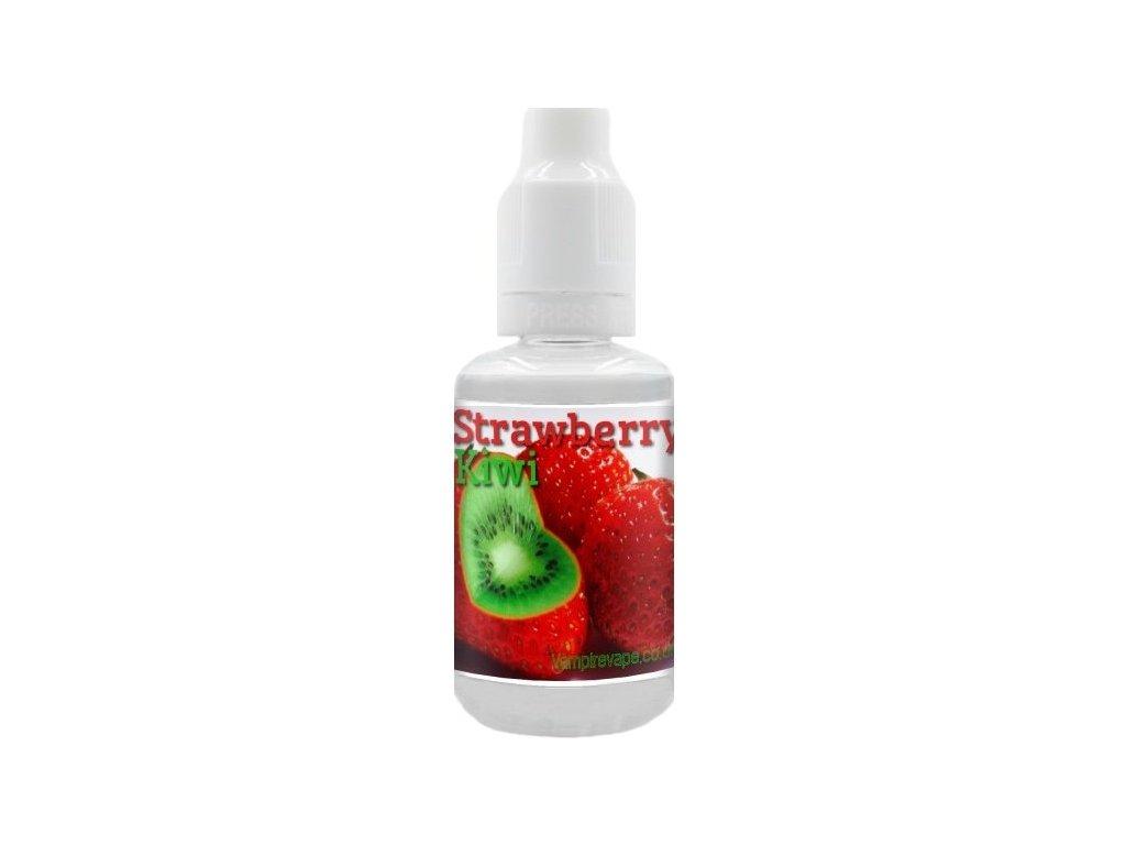 Příchuť Vampire Vape 30ml Strawberry Kiwi