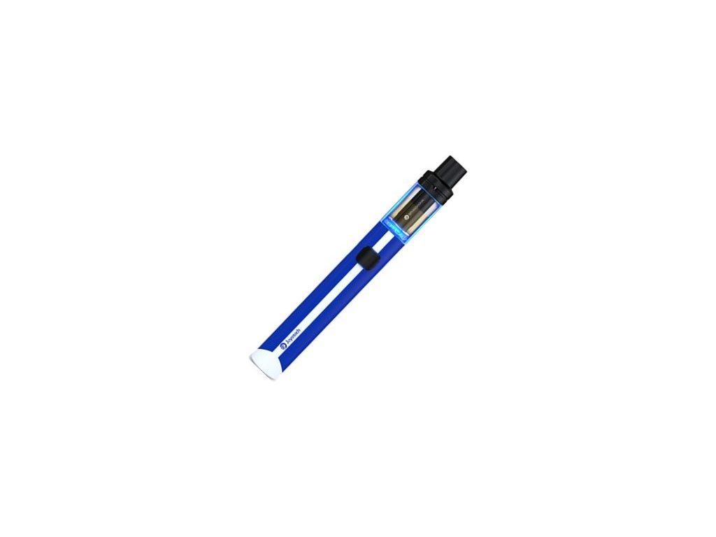 Joyetech eGo AIO ECO elektronická cigareta 650mAh Blue
