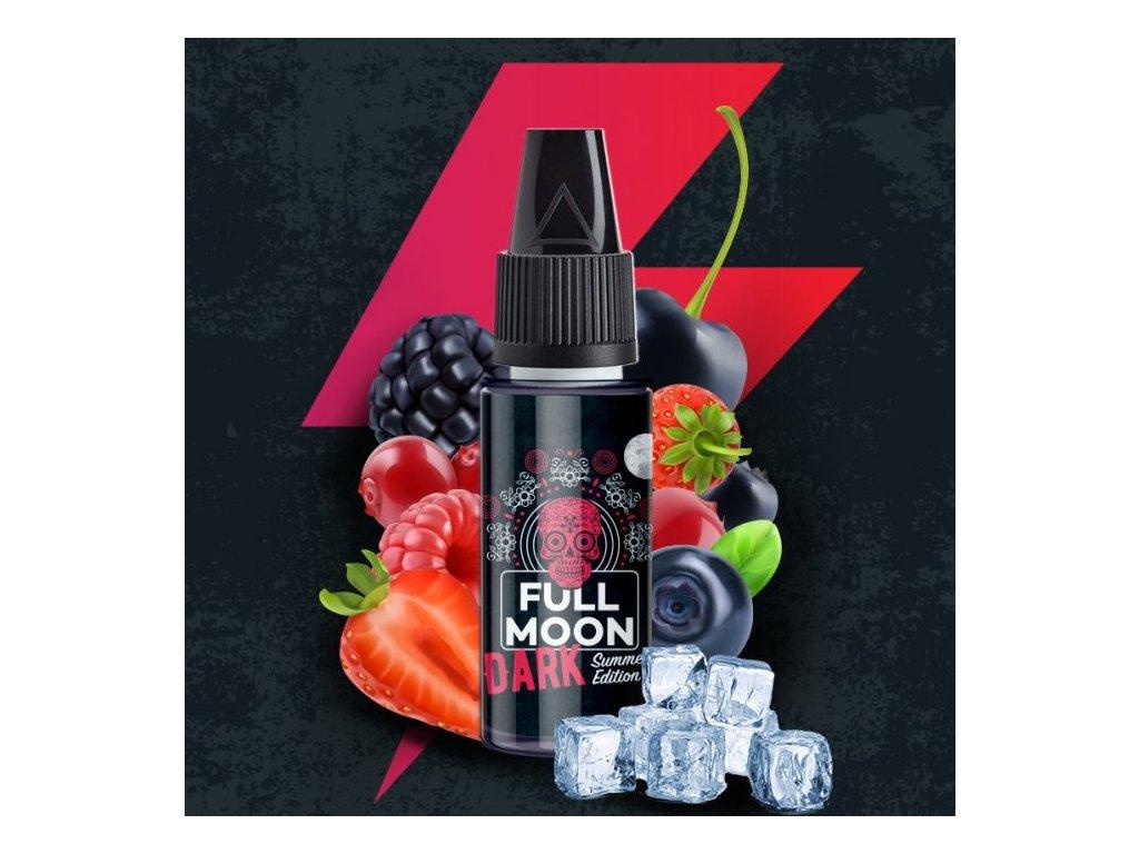 Příchuť Full Moon Dark Summer Edition 10ml