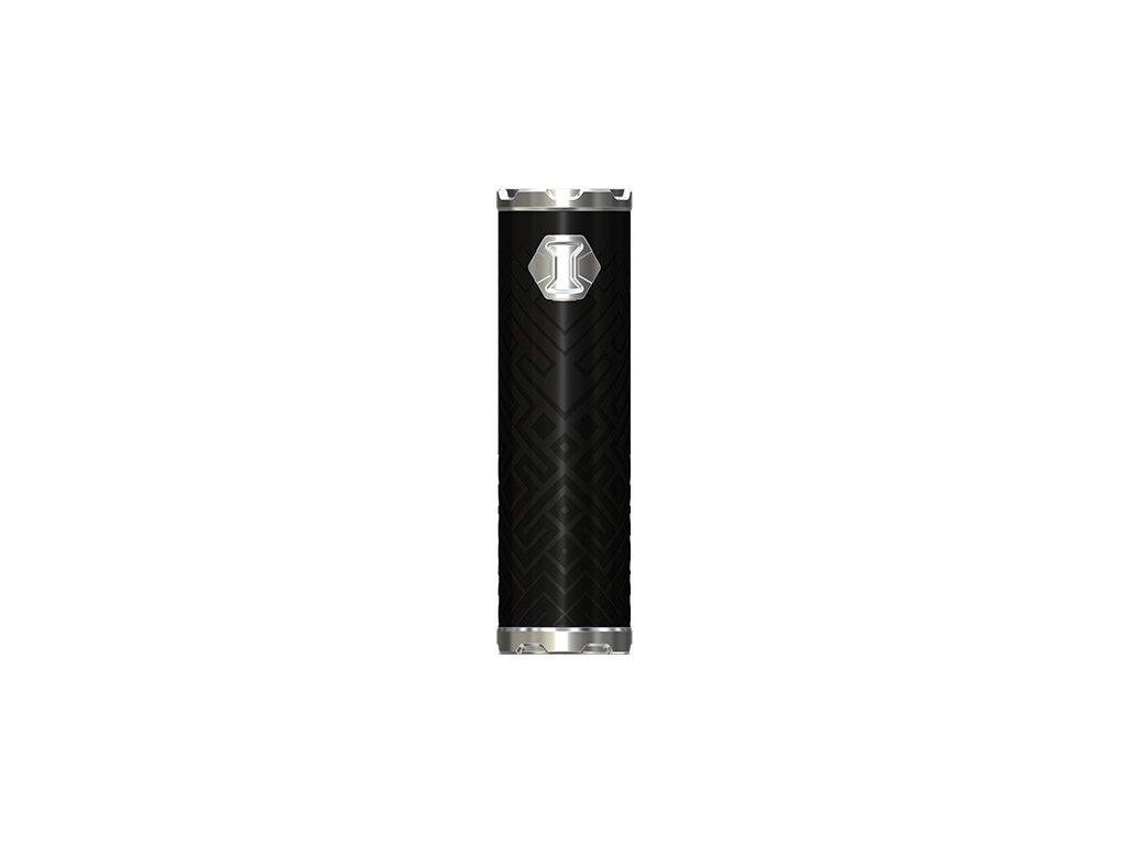 iSmoka-Eleaf iJust 3 baterie 3000mAh Black