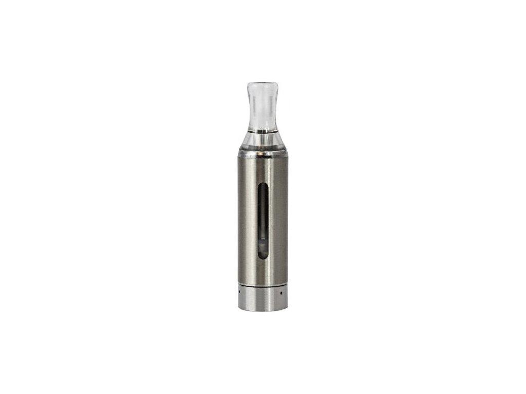 Microcig EVOD MT3 Clearomizer 2,2ohm 1,6ml Silver