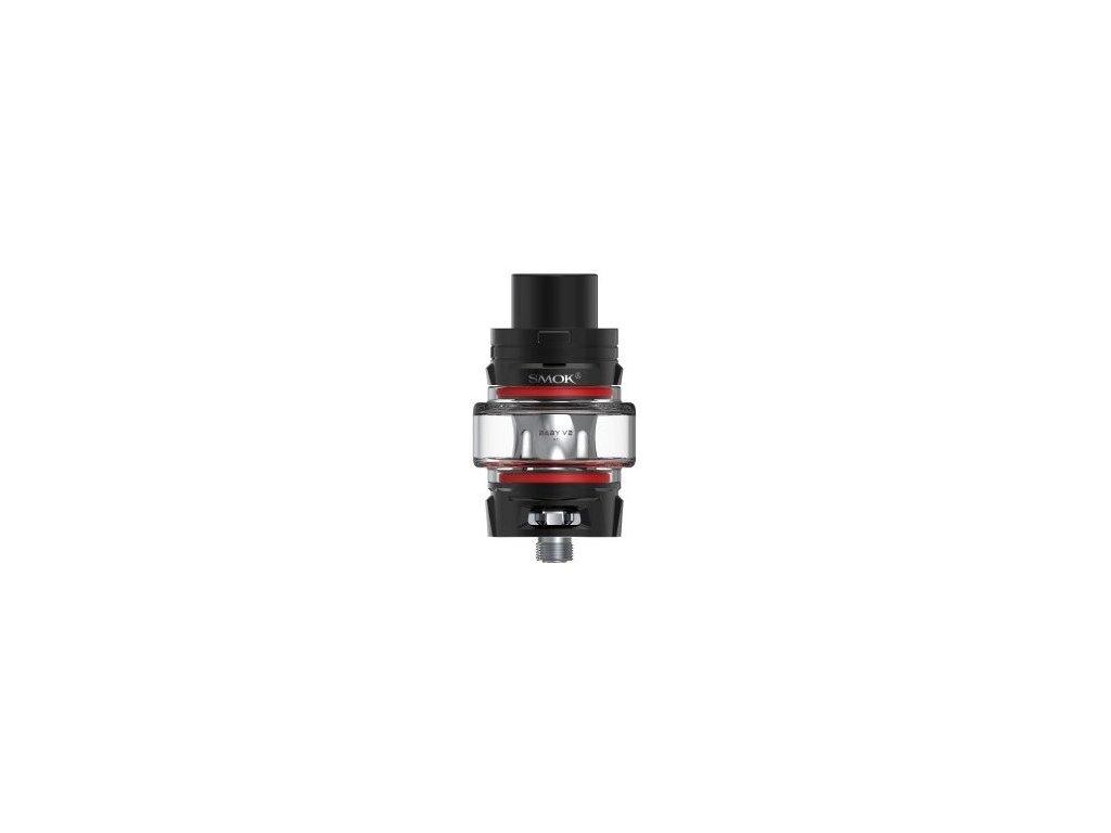 Smoktech TFV8 Baby V2 clearomizer Black