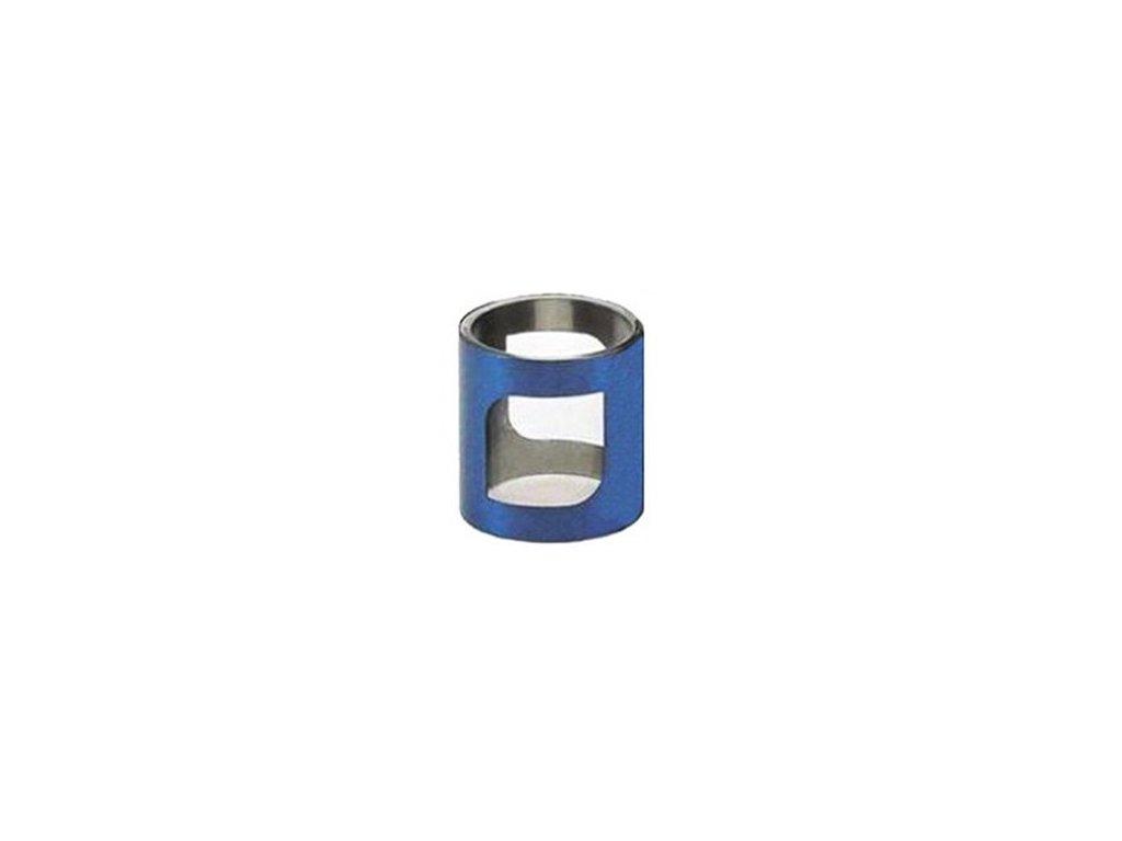 Náhradní tělo pro aSpire Pockex Blue