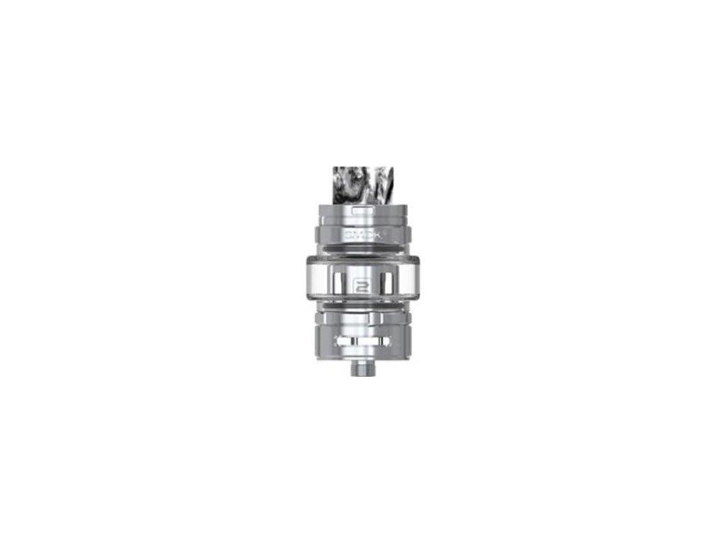 Smoktech TF Tank clearomizer Prism Chrome