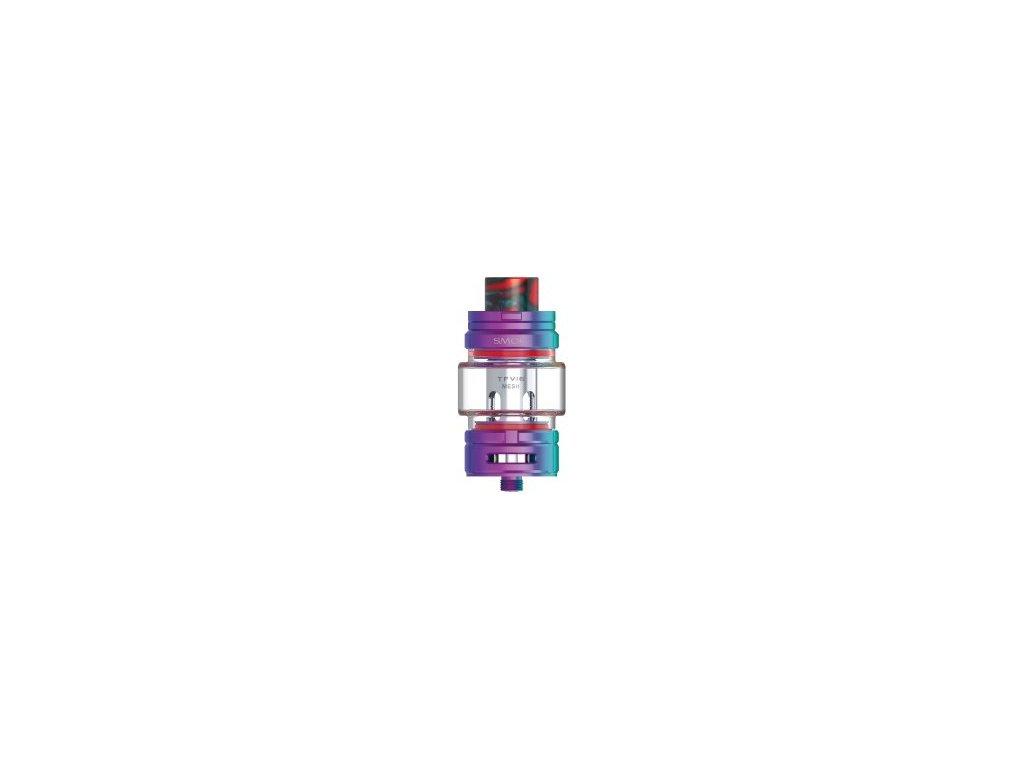 Smoktech TFV16 Tank clearomizer 7color