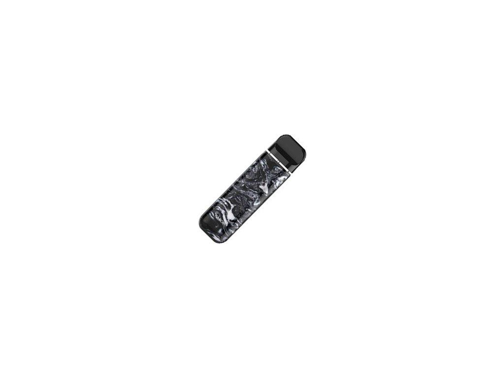 Smoktech NOVO 2 elektronická cigareta 800mAh Black and White