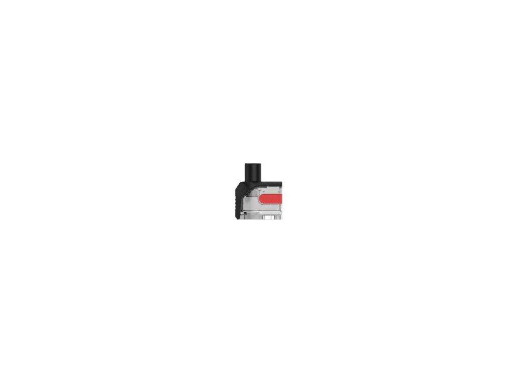 Smoktech ALIKE RPM cartridge 5,5ml