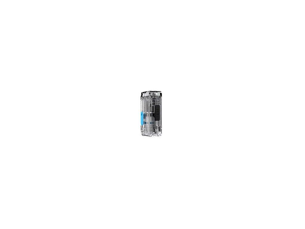 Joyetech EXCEED Grip Pro EZ cartridge Black