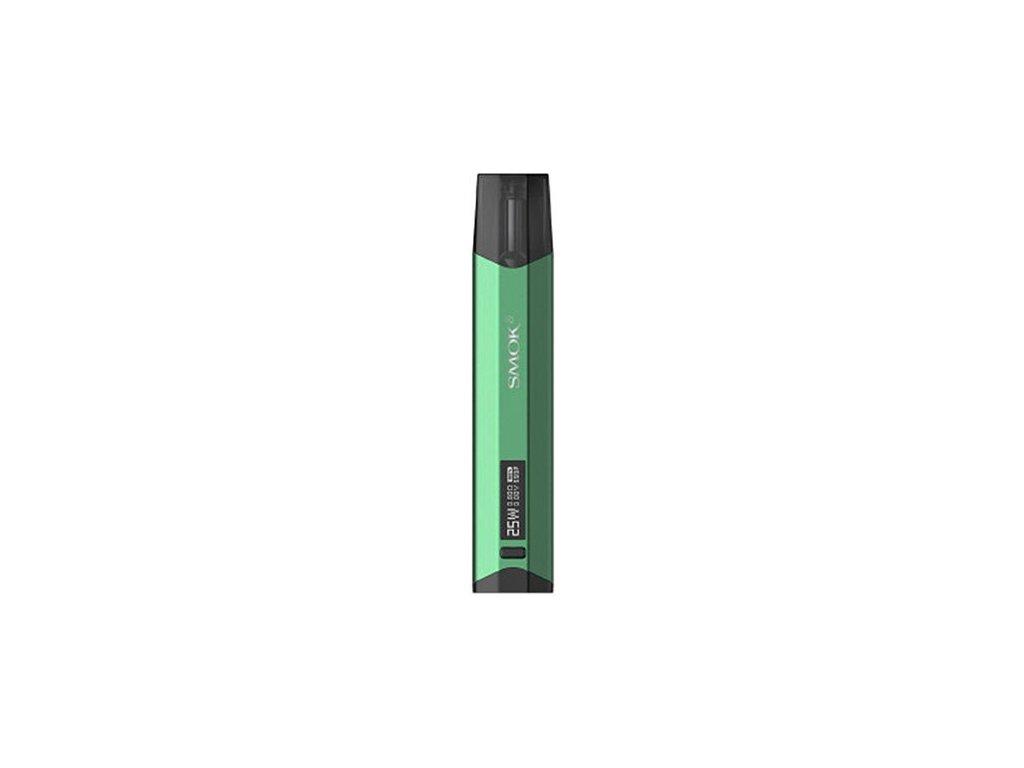 Smoktech Nfix elektronická cigareta 700mAh Green