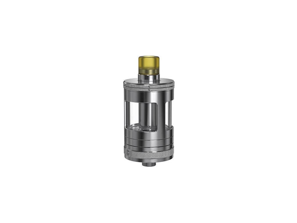 aSpire Nautilus GT Clearomizer 3ml Silver