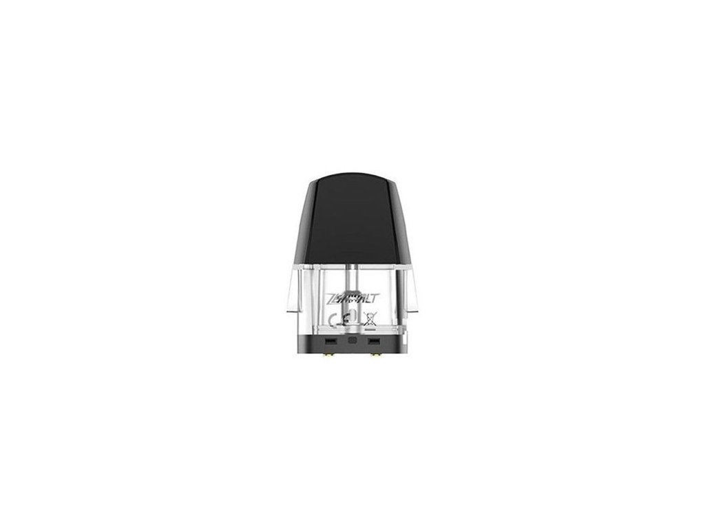 Uwell Zumwalt cartridge 1,6ml 1,2ohm