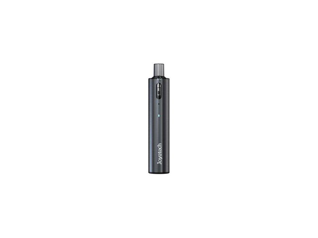 Joyetech eGo Pod elektronická cigareta 1000mAh Black