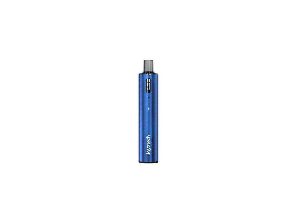 Joyetech eGo Pod elektronická cigareta 1000mAh Blue
