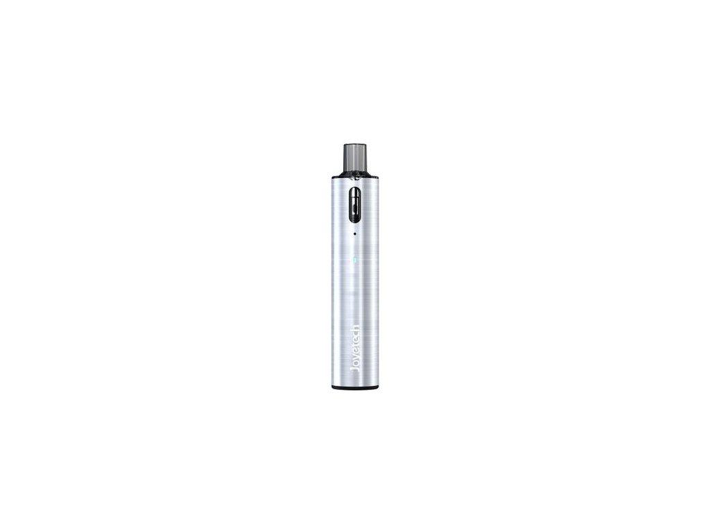 Joyetech eGo Pod elektronická cigareta 1000mAh Silver