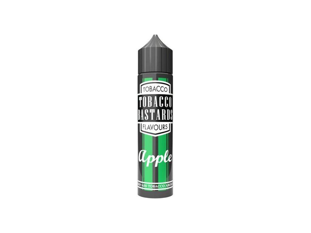 Příchuť Flavormonks Tobacco Bastards Shake and Vape 12ml Apple Tobacco