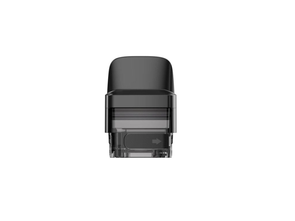 Liqua 4S VINCI cartridge