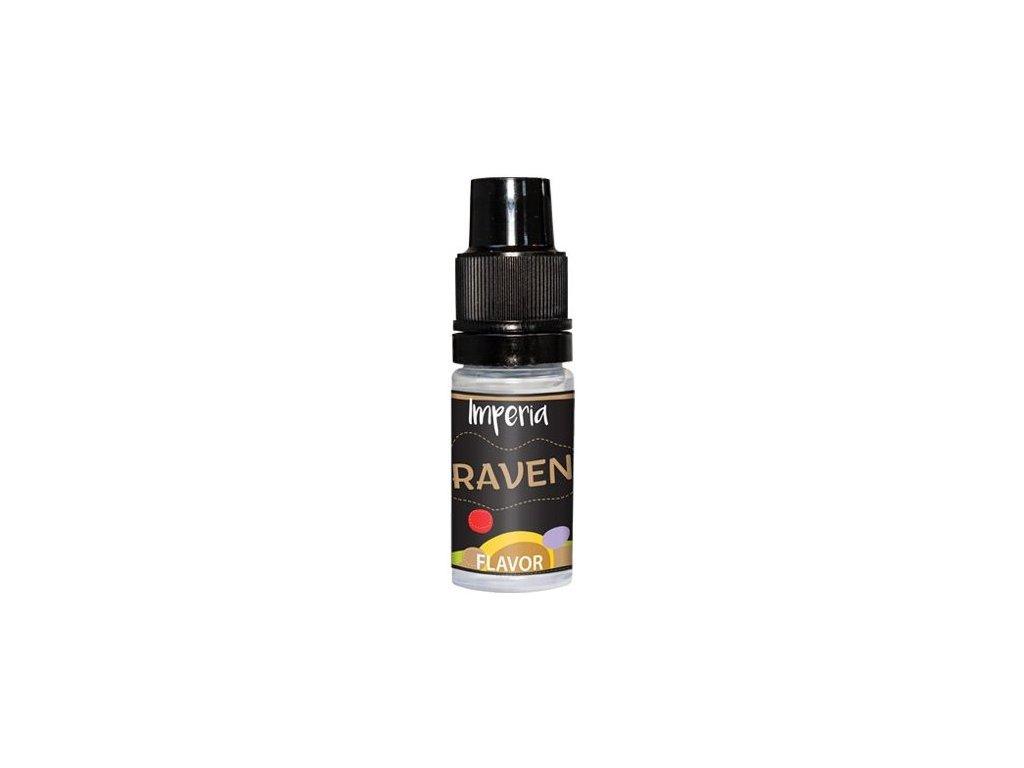 Příchuť IMPERIA Black Label 10ml Raven
