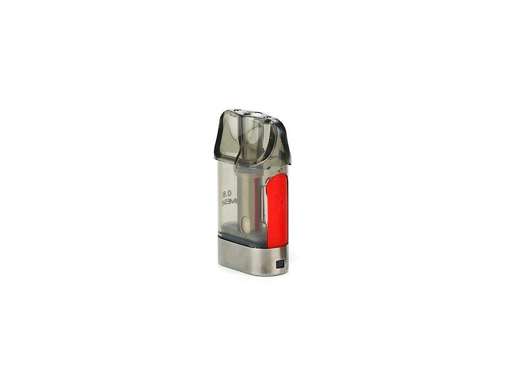 Vaporesso XTRA MESHED cartridge 0,8ohm 2ml