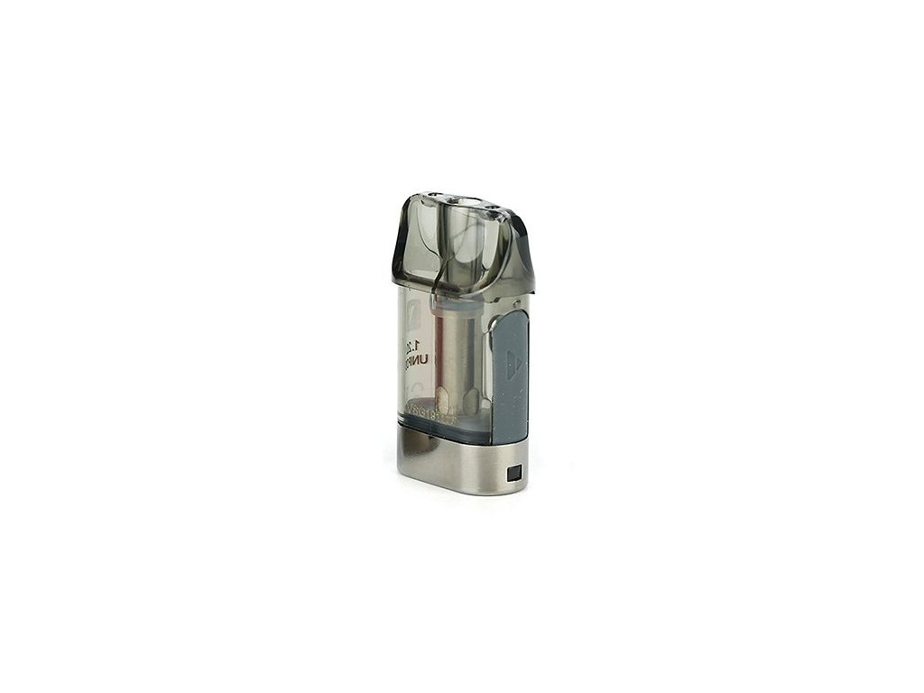 Vaporesso XTRA cartridge 1,2ohm 2ml
