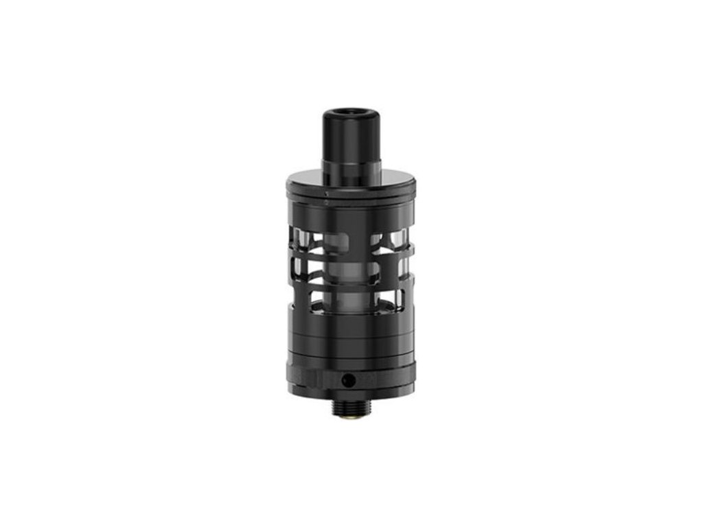 aSpire Nautilus GT Mini clearomizer 2,8ml Black