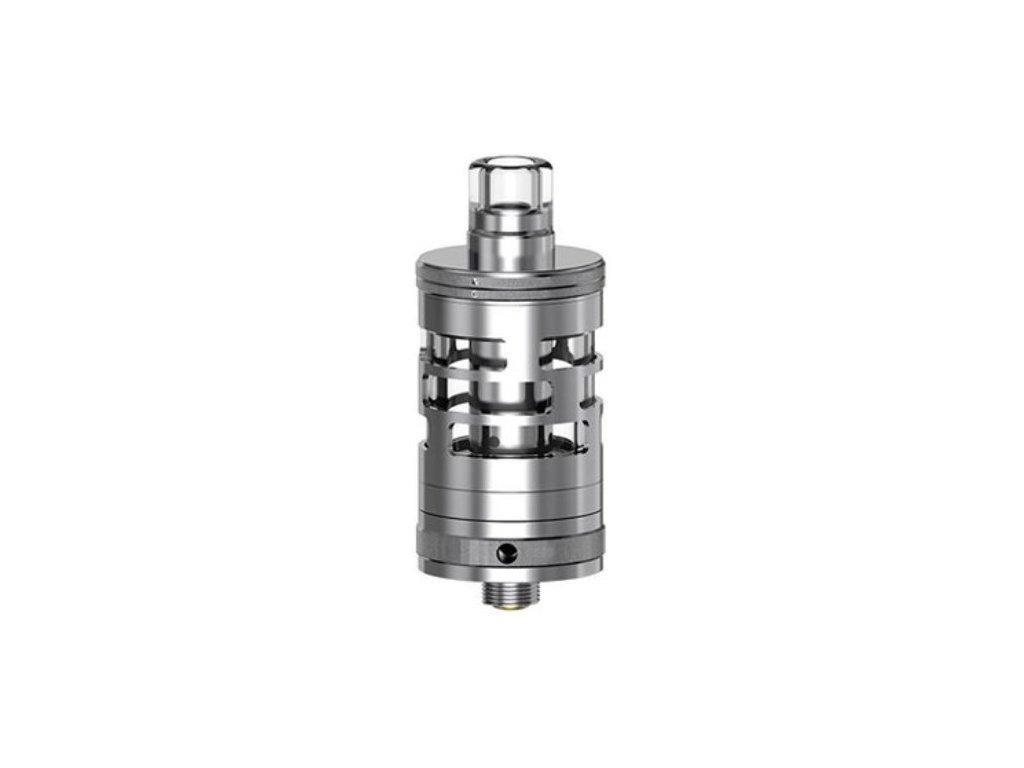 aSpire Nautilus GT Mini clearomizer 2,8ml Silver