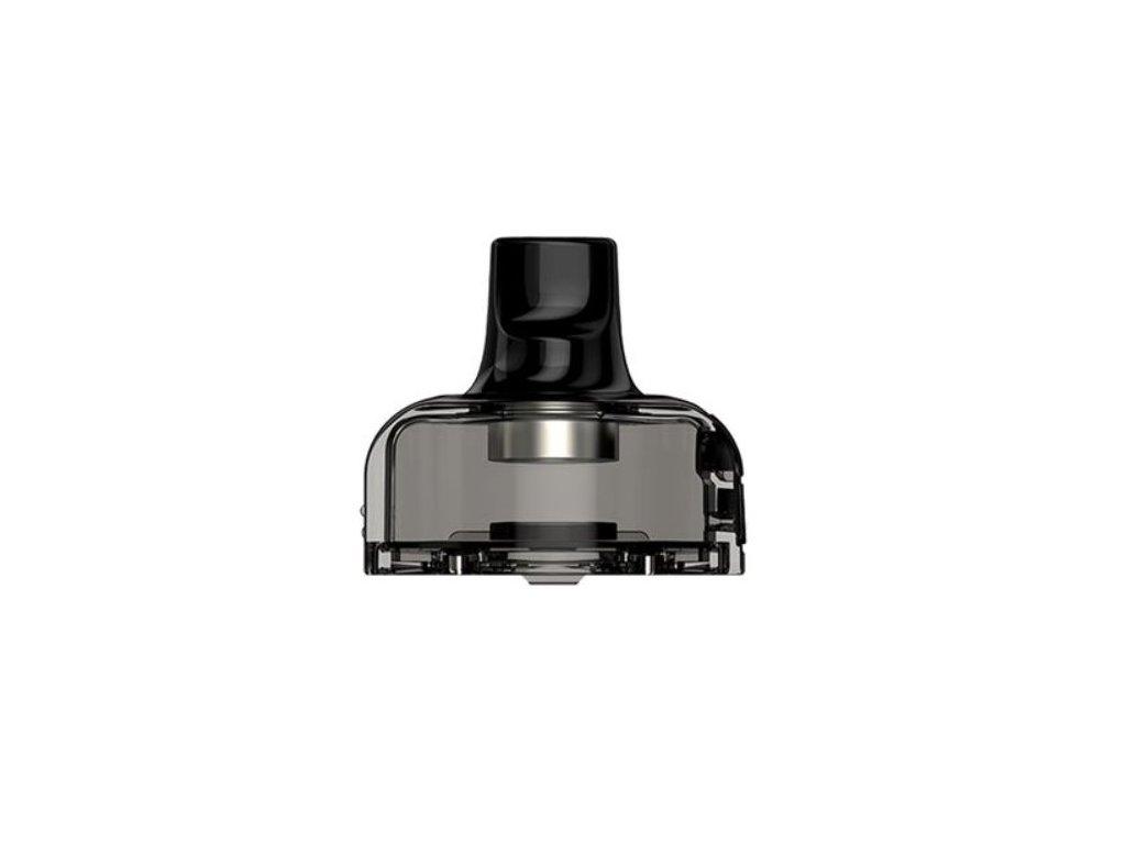 iSmoka-Eleaf iStick P100 cartridge Black
