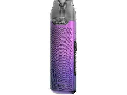 VOOPOO V.THRU Pro 25W elektronická cigareta 900mAh Neon