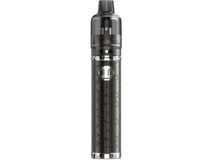 iSmoka-Eleaf iJust 3 GTL Pod Tank elektronická cigareta 3000mAh Gun Metal