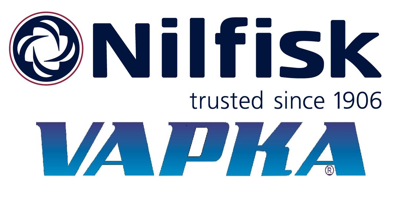 VAPKA-ESHOP
