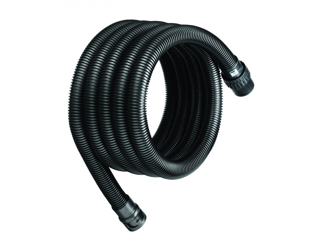 302001682 Suction hose AntiStatic 5 m quick system