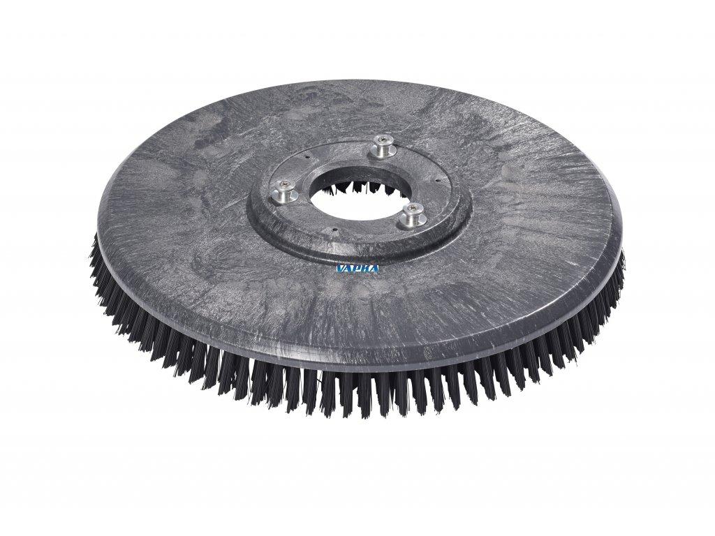 VF90417 brush (1)