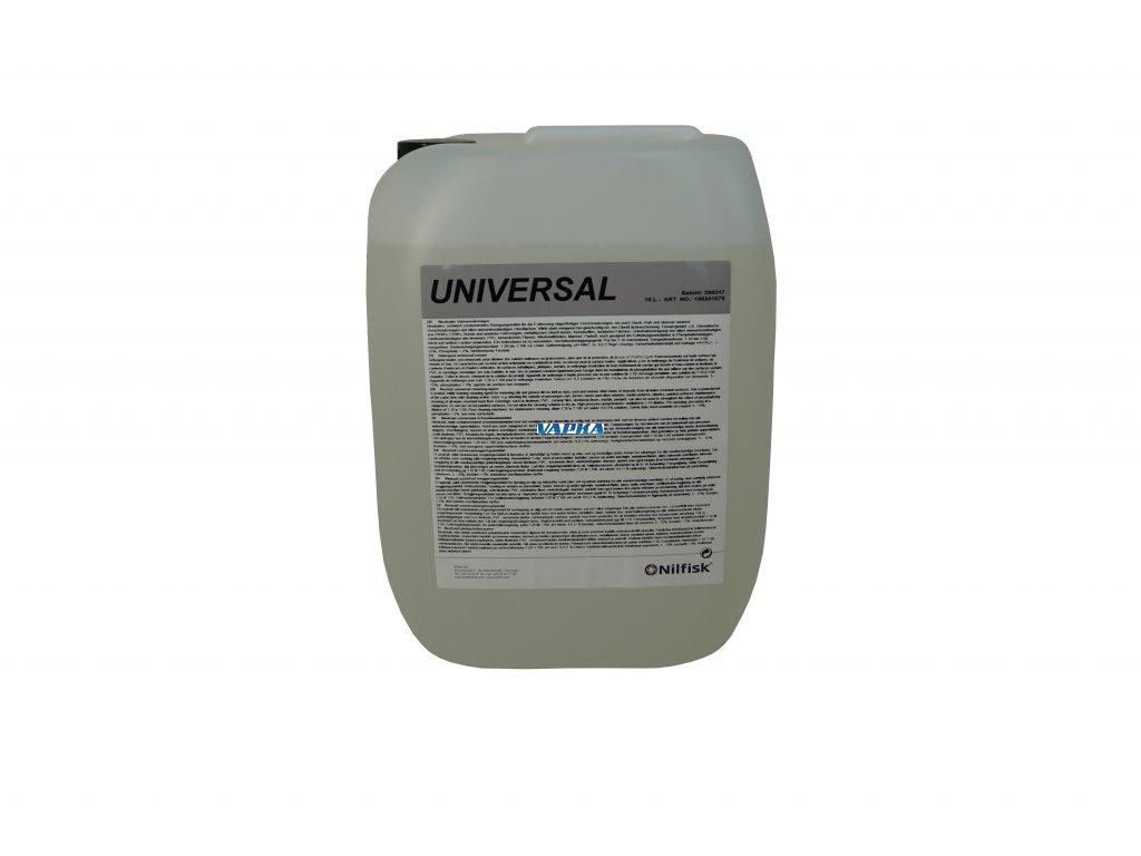 UNIVERSAL 105301678 105301679 105301681