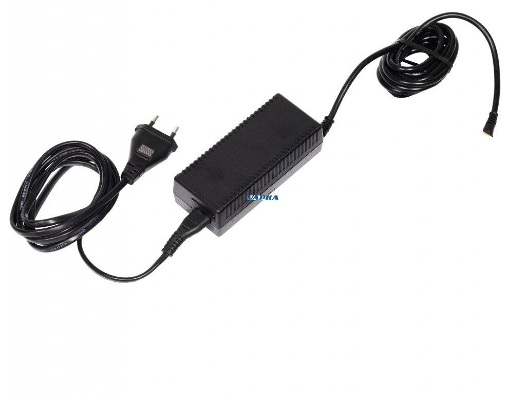 Nabíječka 125A 9100002057 Battery