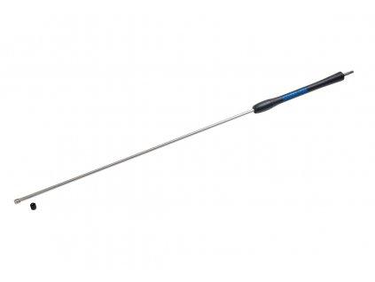 Nilfisk nádstavec UNIVERZAL Plus , bez trysky, L-1560mm, rovný