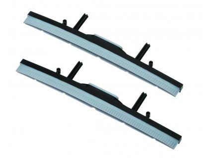 107411867 squeegee blade kit (includes 2)