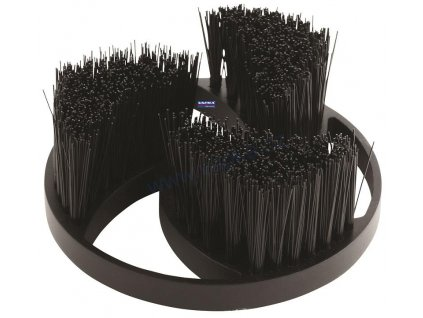 vyr 1022Multi brush garden acc