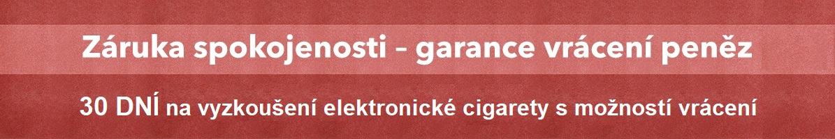 banner_garance_spokojenosti