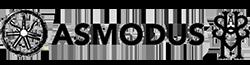 asmodus_logo